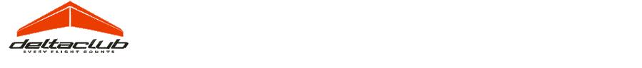 Форум за ДЕЛТАПЛАНЕРИЗЪМ на DELTACLUB.BG